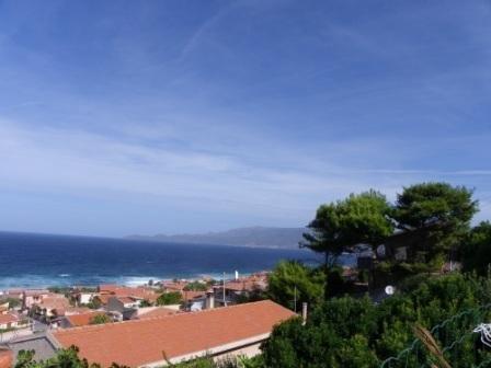 Appartamento in vendita a Tresnuraghes, 4 locali, prezzo € 145.000 | CambioCasa.it