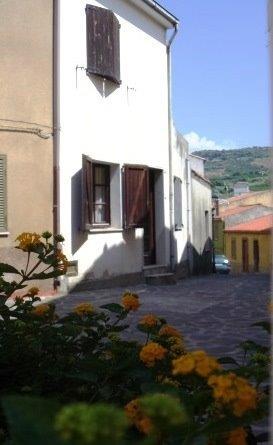 Soluzione Semindipendente in vendita a Modolo, 4 locali, prezzo € 80.000 | CambioCasa.it