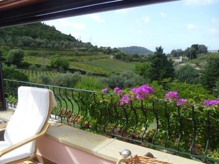 Villa Tri-Quadrifamiliare in vendita a Magomadas, 16 locali, prezzo € 680.000 | CambioCasa.it