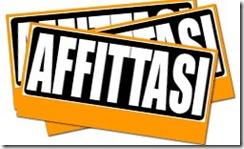 Attività / Licenza in affitto a Siracusa, 1 locali, prezzo € 450 | Cambio Casa.it