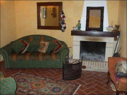 Palazzo / Stabile in vendita a Palazzolo Acreide, 4 locali, prezzo € 150.000 | Cambio Casa.it