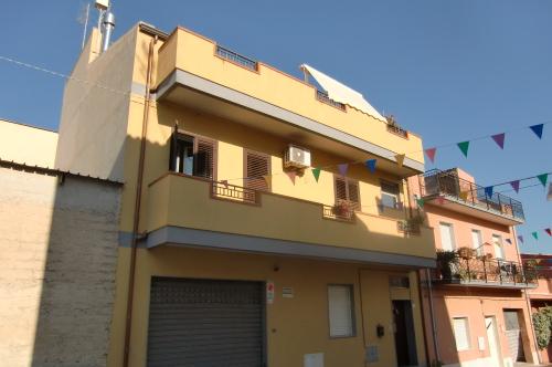 Palazzo / Stabile in vendita a Siracusa, 7 locali, prezzo € 270.000 | Cambio Casa.it