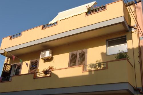 Attico / Mansarda in vendita a Siracusa, 4 locali, prezzo € 120.000 | CambioCasa.it