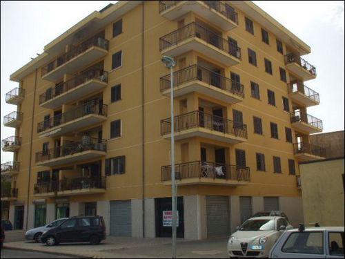 Appartamento in vendita a Floridia, 4 locali, prezzo € 110.000 | CambioCasa.it