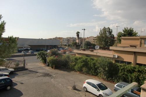 Palazzo / Stabile in vendita a Lentini, 9999 locali, prezzo € 400.000 | Cambio Casa.it