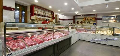 Attività / Licenza in vendita a Siracusa, 1 locali, Trattative riservate | Cambio Casa.it
