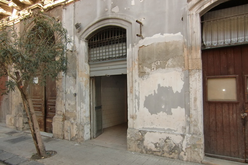 Attività / Licenza in vendita a Siracusa, 4 locali, prezzo € 100.000 | Cambio Casa.it