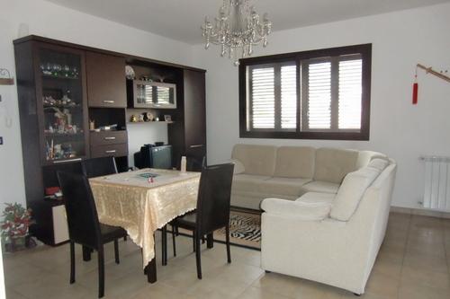 Appartamento in vendita a Melilli, 3 locali, prezzo € 118.000 | Cambio Casa.it