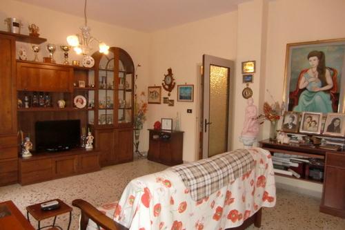 Agenzia immobiliare gruppo immobiliare casa siracusa - Vendita casa popolare dopo riscatto ...