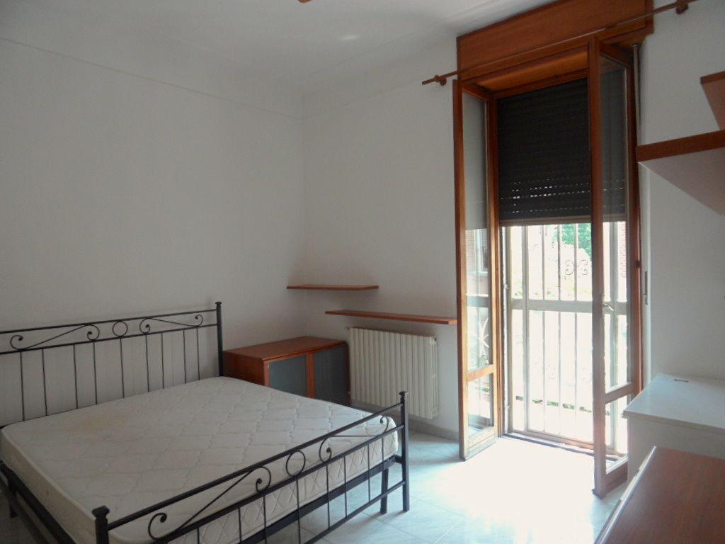 affitto appartamento milano via privata clasio 16 via privata clasio 16 820 euro  2 locali  68 mq