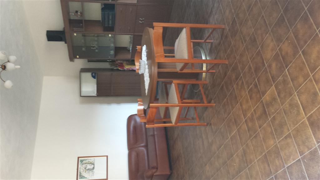 Appartamento in vendita a Catanzaro, 3 locali, prezzo € 124.000 | CambioCasa.it