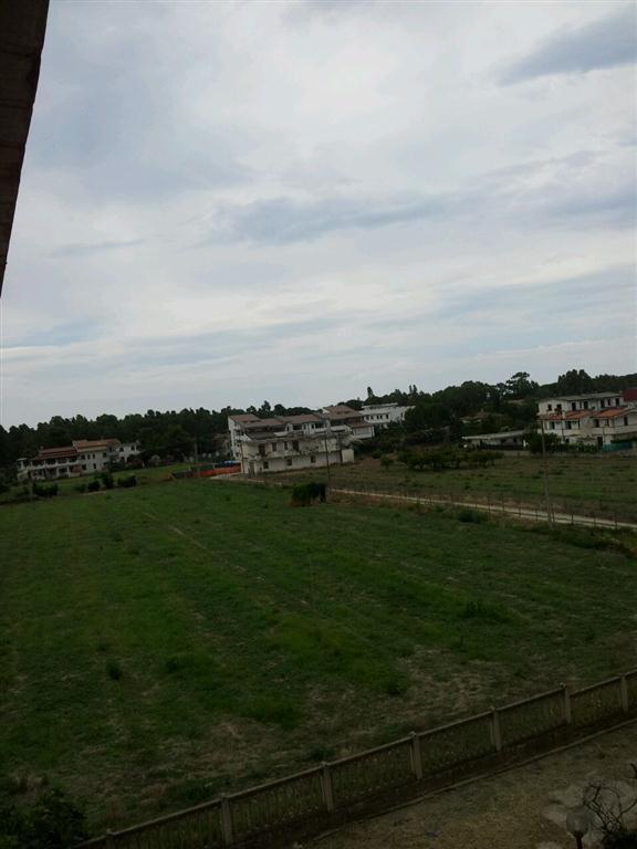 Appartamento in vendita a Sellia Marina, 3 locali, prezzo € 30.000 | CambioCasa.it