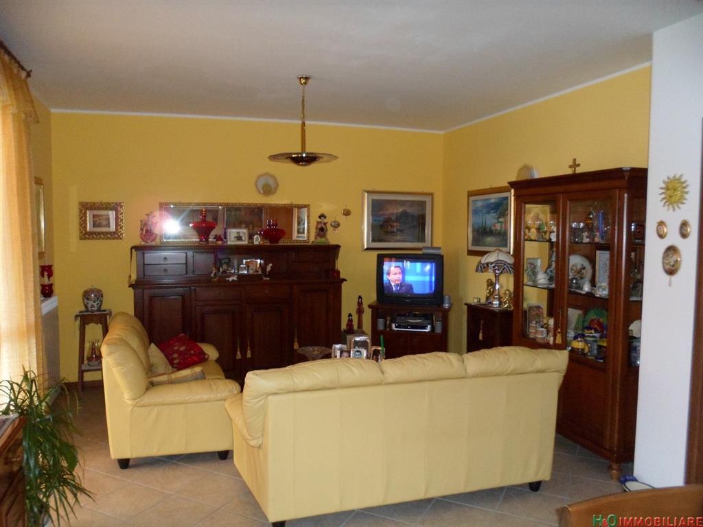 Appartamento in vendita a Monteprandone, 3 locali, prezzo € 185.000   CambioCasa.it