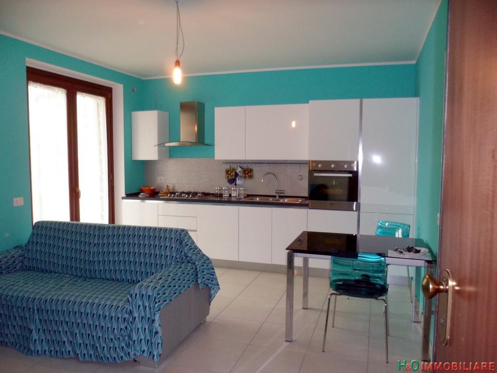 Appartamento in vendita a San Benedetto del Tronto, 3 locali, prezzo € 199.000 | Cambio Casa.it
