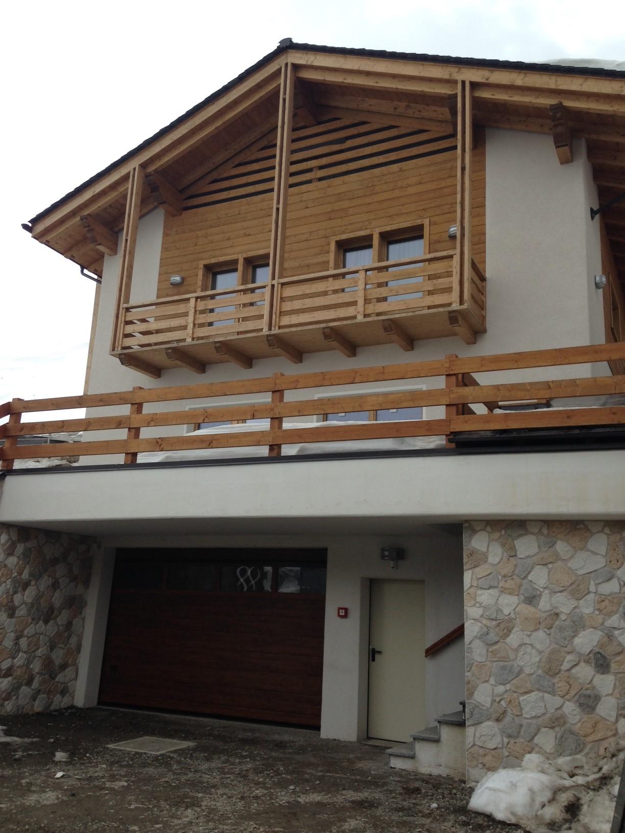 Agenzia Immobiliare Medionova s.a.s. Cadorago