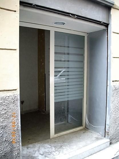 Attività / Licenza in vendita a Napoli, 1 locali, prezzo € 45.000 | Cambio Casa.it