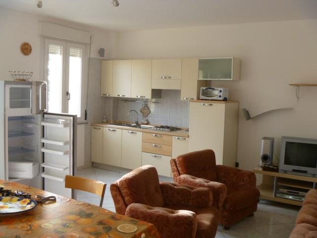 Appartamento in affitto a Elmas, 3 locali, prezzo € 520 | Cambio Casa.it