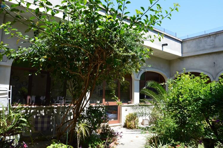 Soluzione Semindipendente in vendita a Monserrato, 4 locali, Trattative riservate | CambioCasa.it