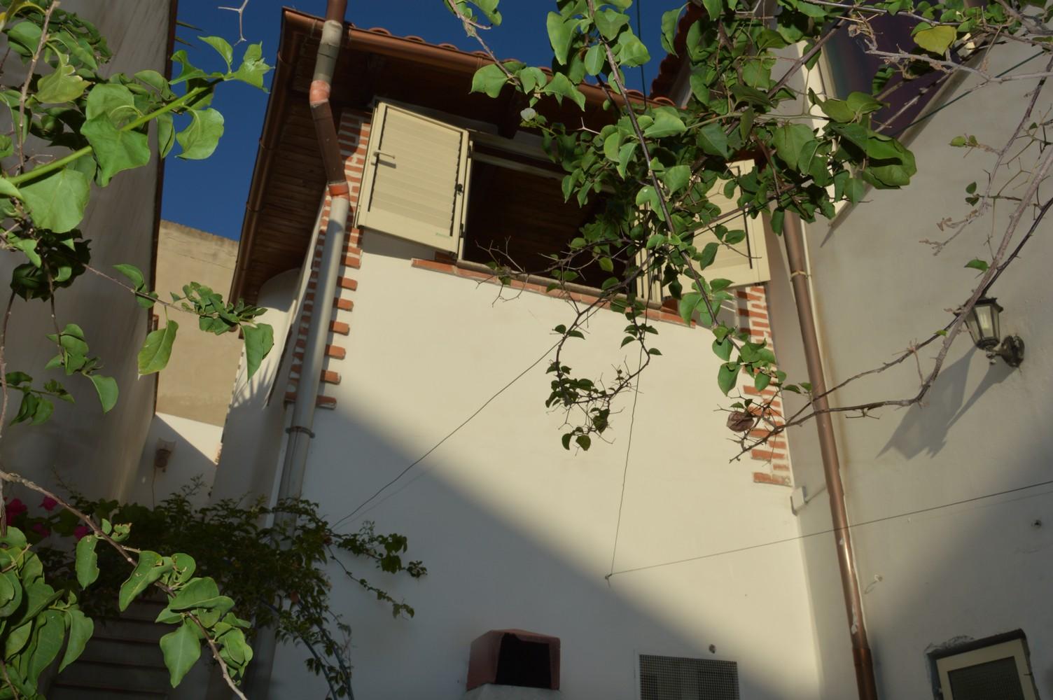Appartamento in vendita a Capoterra, 5 locali, prezzo € 115.000 | CambioCasa.it