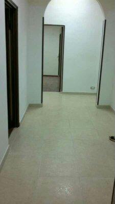Ufficio / Studio in Affitto a Taranto