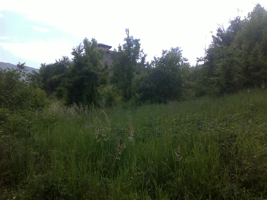Terreno Edificabile Artigianale in vendita a Fornovo di Taro, 5 locali, Trattative riservate | Cambio Casa.it
