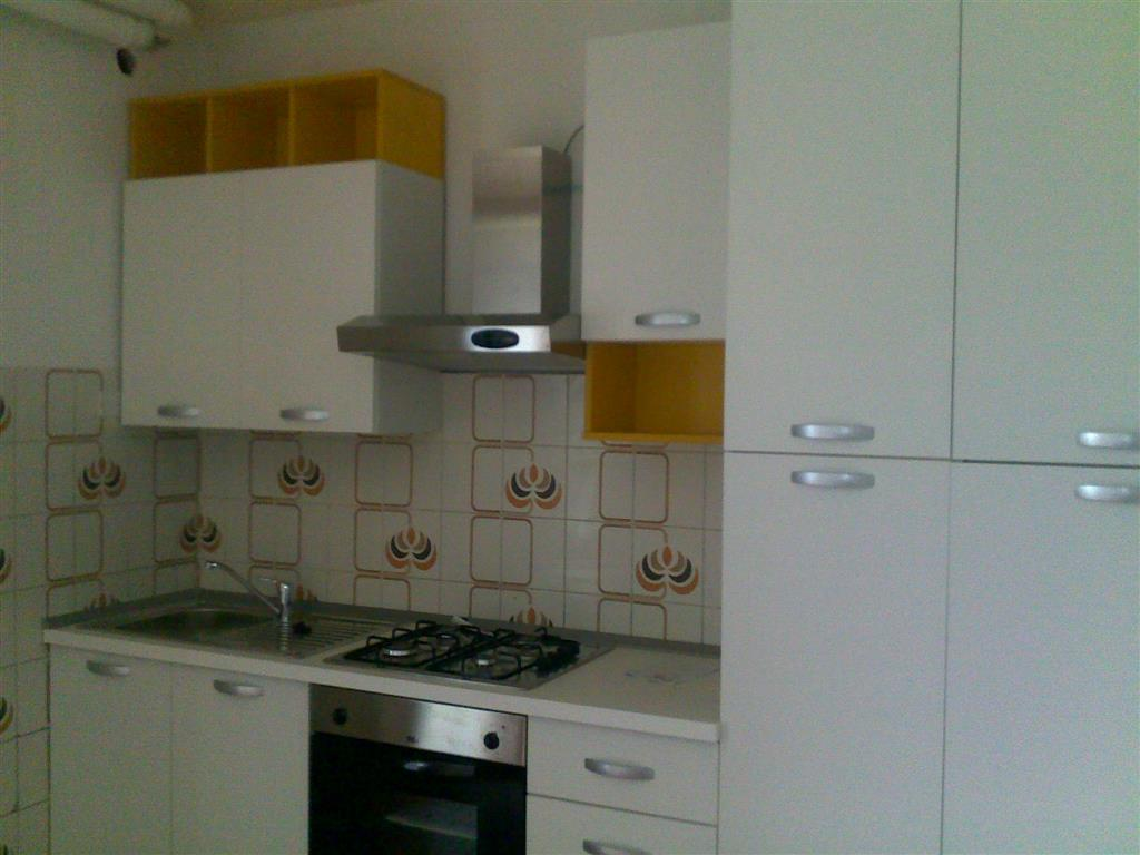 Appartamento in affitto a Solignano, 3 locali, prezzo € 400 | Cambio Casa.it