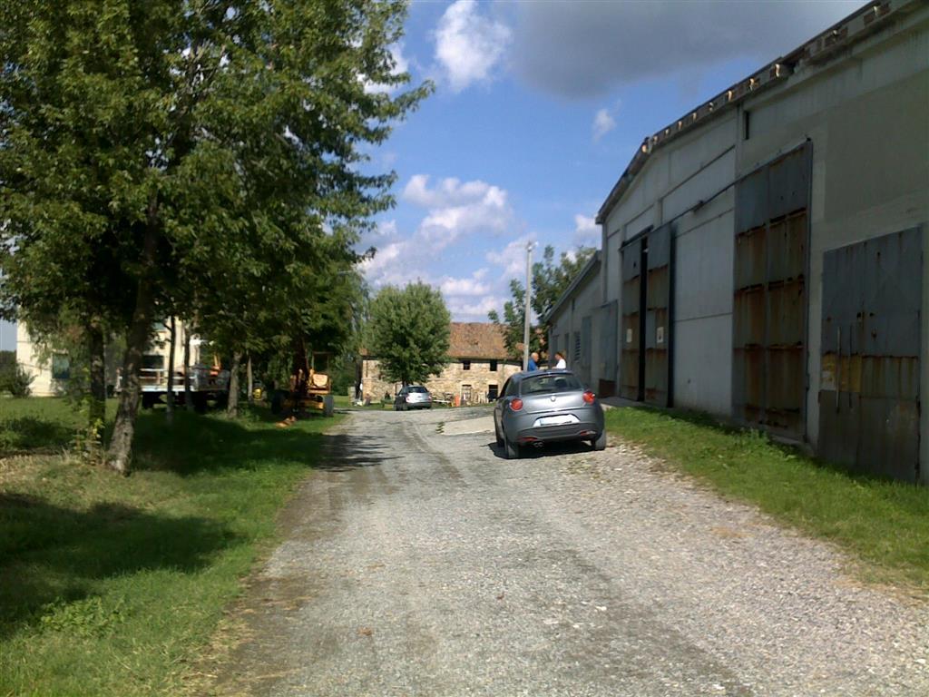 Azienda Agricola in vendita a Fornovo di Taro, 10 locali, Trattative riservate | Cambio Casa.it