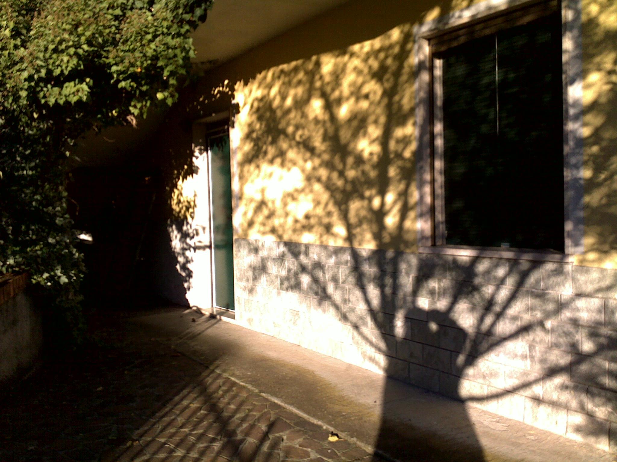 Appartamento in affitto a Varano de' Melegari, 1 locali, prezzo € 350 | Cambio Casa.it