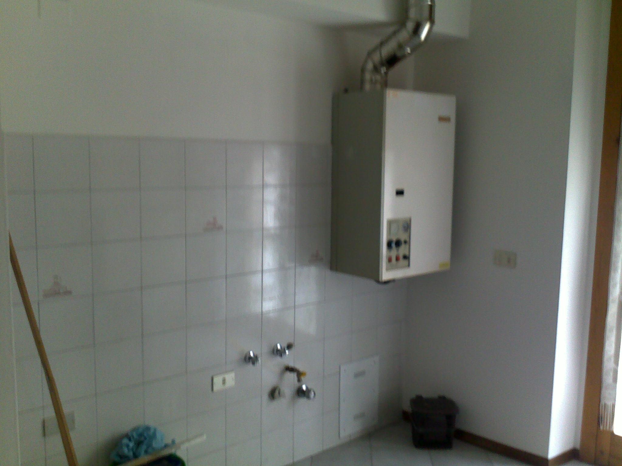 Appartamento in affitto a Medesano, 2 locali, prezzo € 320 | Cambio Casa.it