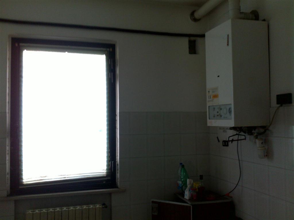 Appartamento in Affitto a Fornovo di Taro