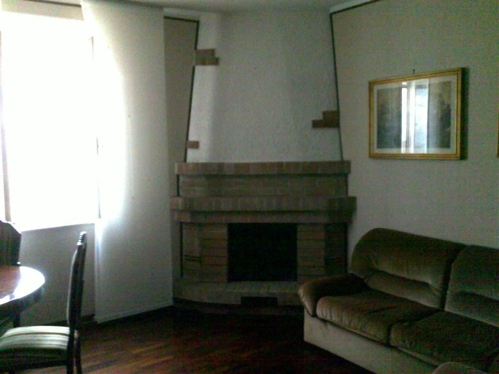 Appartamento in affitto a Fornovo di Taro, 3 locali, prezzo € 350 | Cambio Casa.it
