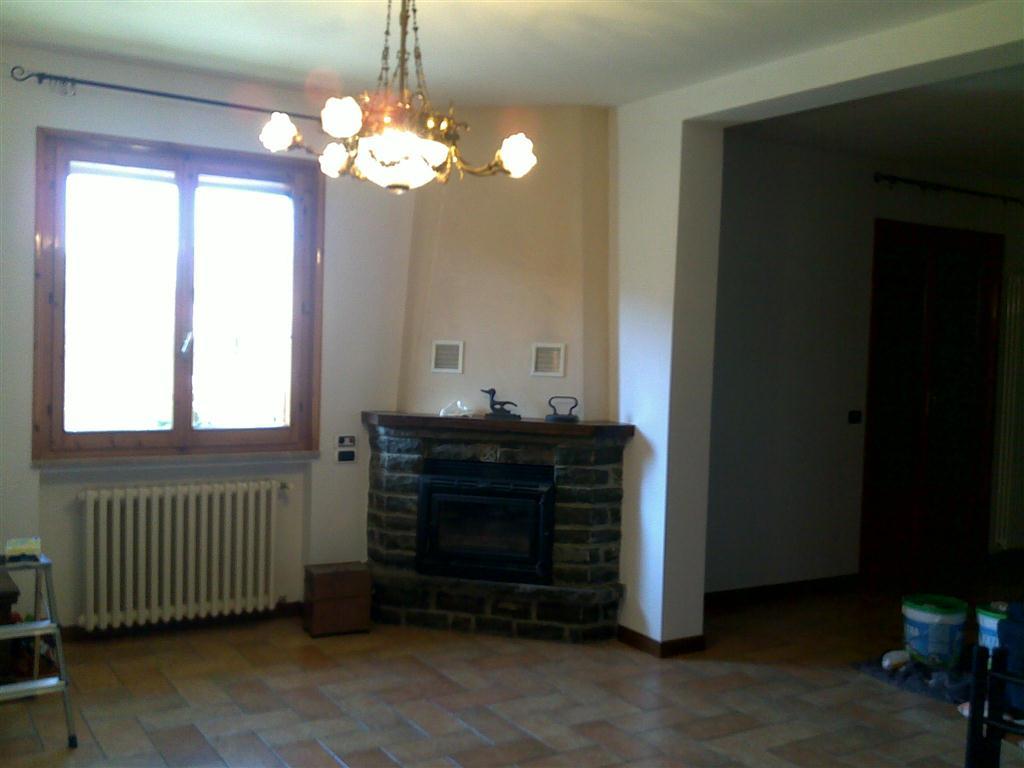 Appartamento in affitto a Calestano, 5 locali, Trattative riservate | Cambio Casa.it