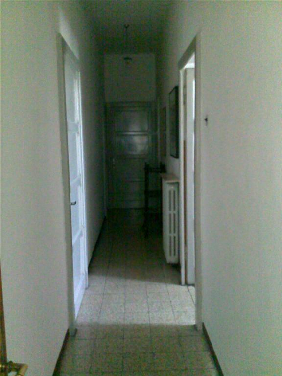 Appartamento in affitto a Varano de' Melegari, 3 locali, prezzo € 400 | Cambio Casa.it