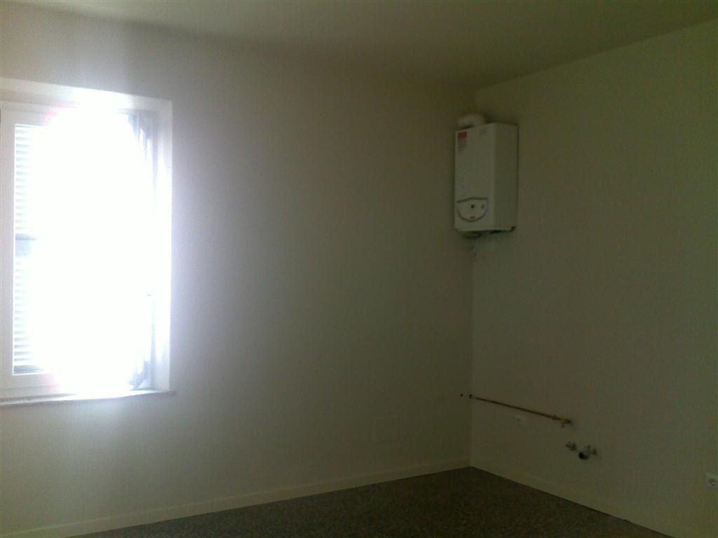Appartamento in affitto a Fornovo di Taro, 3 locali, prezzo € 400 | Cambio Casa.it