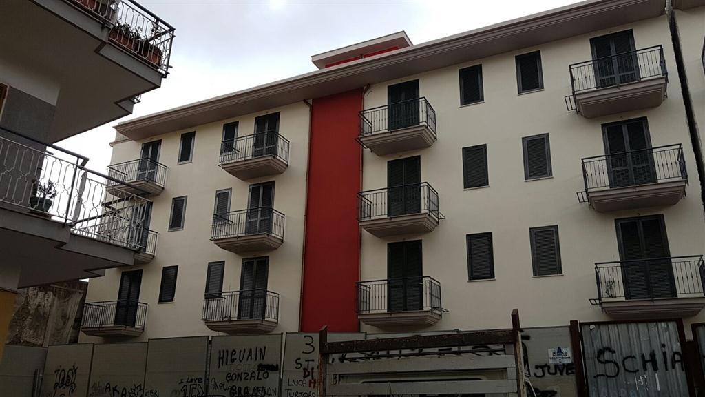 Appartamento in vendita a Casoria, 2 locali, prezzo € 100.000 | CambioCasa.it