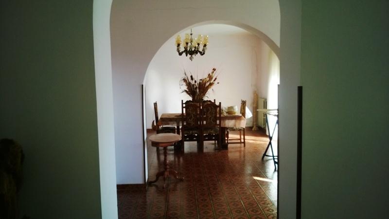 Palazzo / Stabile in Vendita a Cassano allo Ionio
