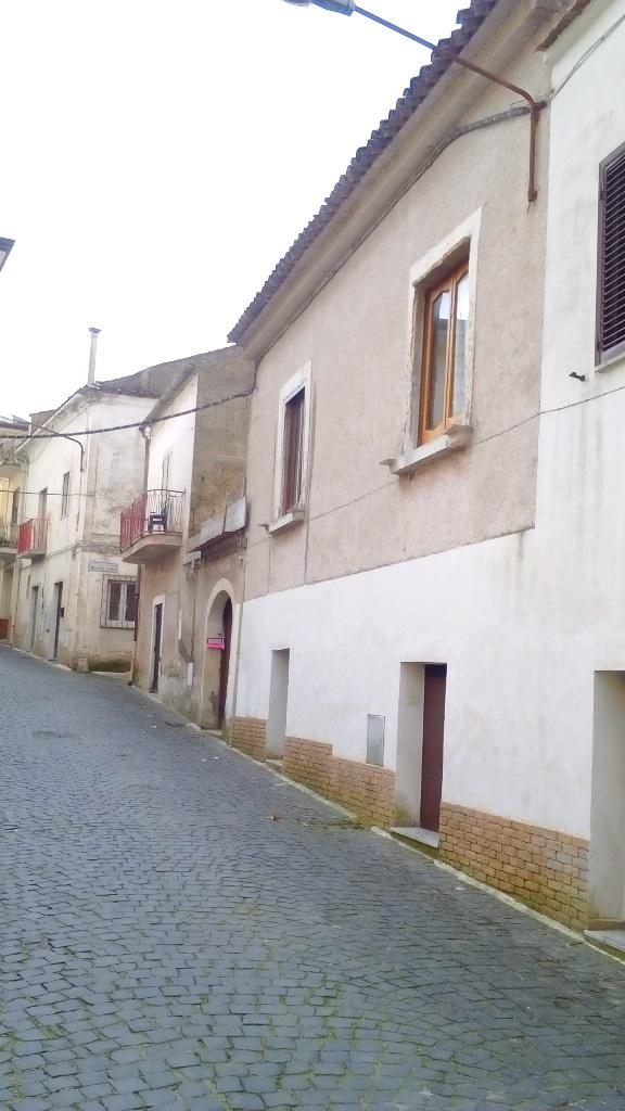 Annunci Immobiliari A Piana Di Monte Verna Venditaeaffitto It