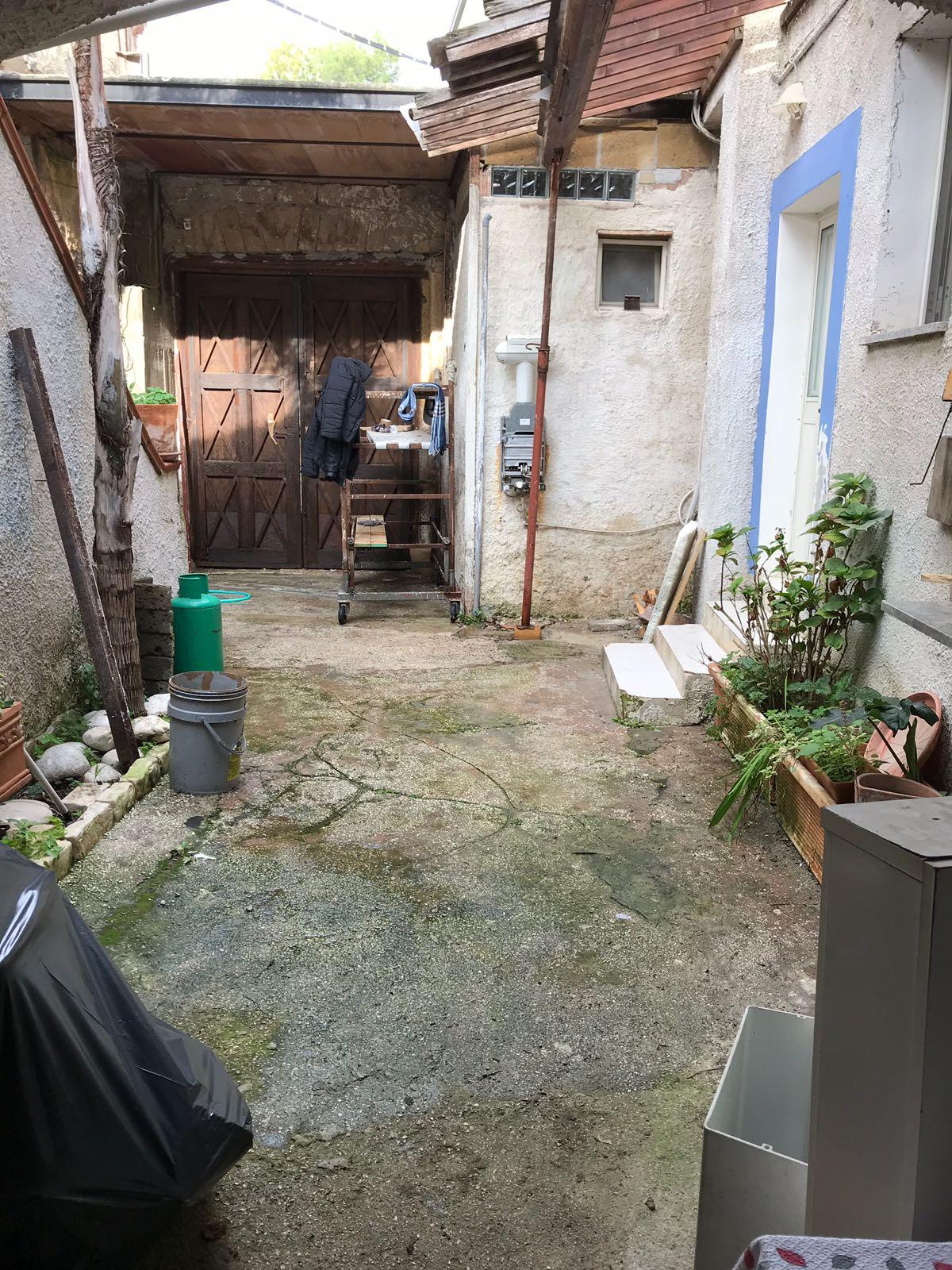 Case Vendita Piani Di Bobbio  surabaya 2022