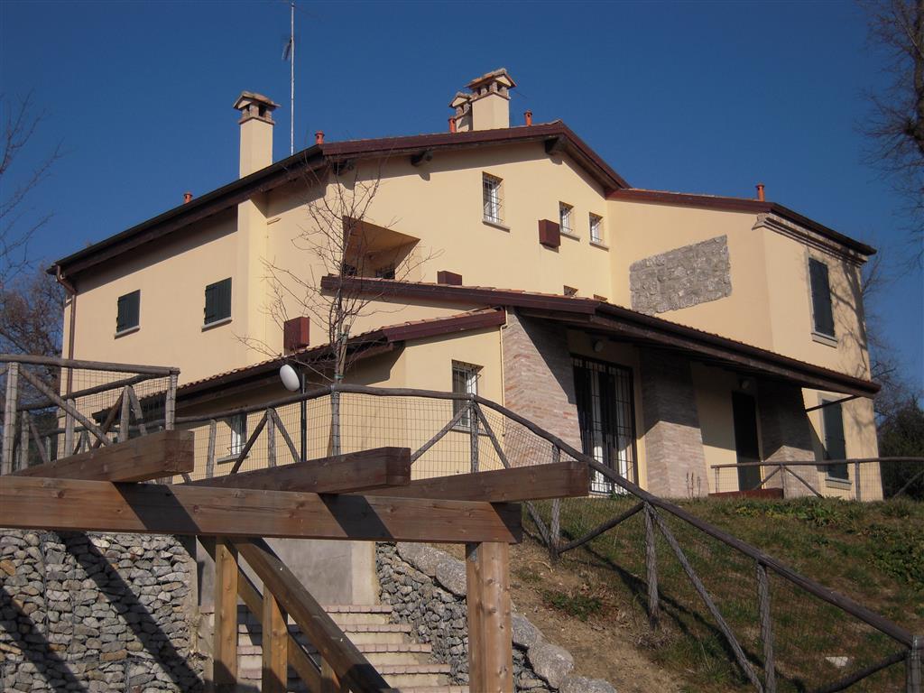 Agenzia immobiliare agenzia rubini g di piero rubini e c - Dimensione casa san lazzaro ...