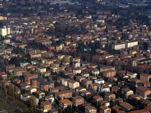 Appartamento in affitto a Rubiera, 2 locali, prezzo € 440 | CambioCasa.it