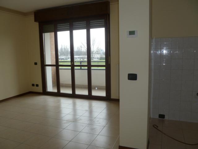 Appartamento in affitto a Rubiera, 3 locali, prezzo € 530 | CambioCasa.it