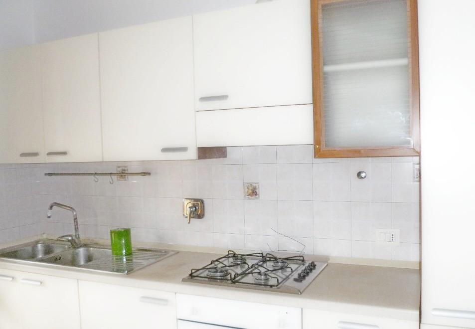 Appartamenti Affitto Rubiera