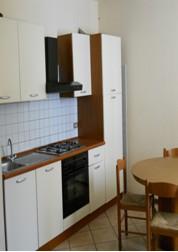 Appartamento in affitto a Rubiera, 2 locali, prezzo € 380 | CambioCasa.it