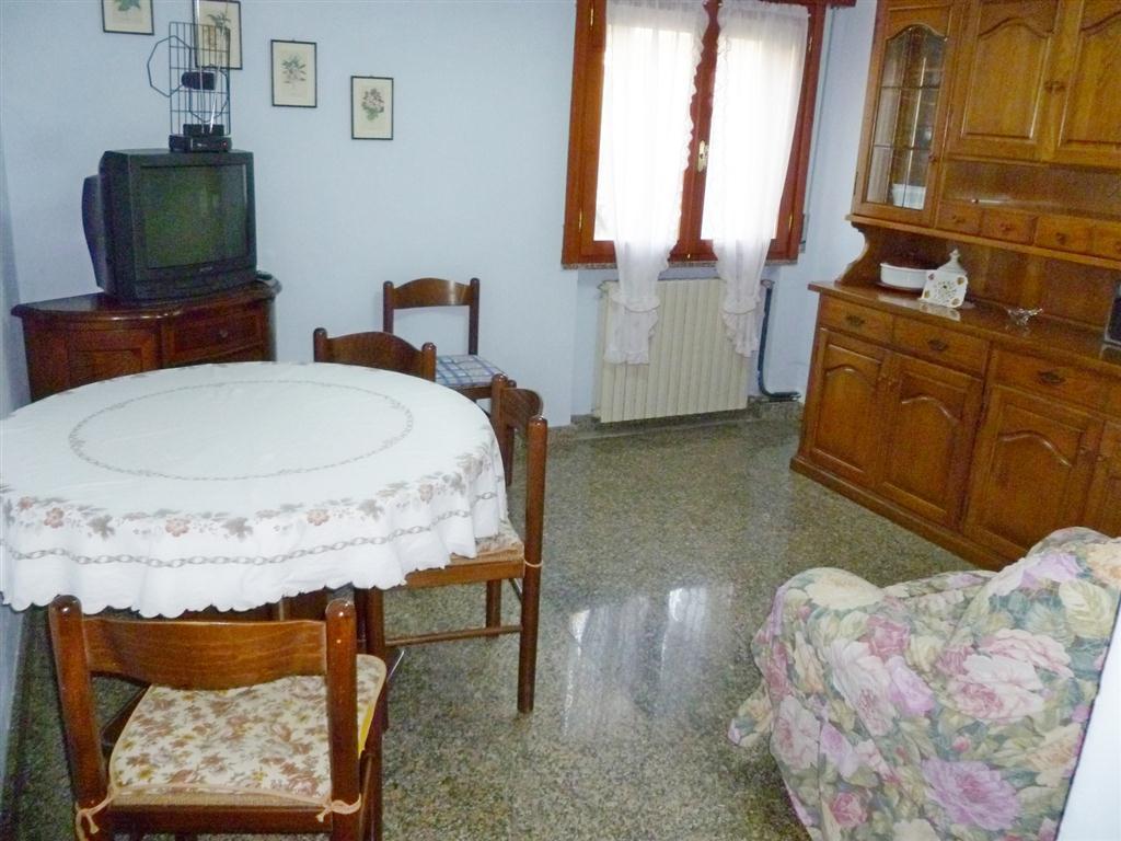 Appartamento in affitto a Modena, 2 locali, prezzo € 500 | CambioCasa.it