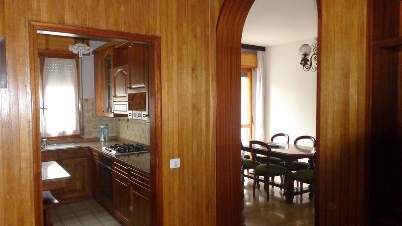 Appartamento in vendita a Spilamberto, 3 locali, prezzo € 125.000 | CambioCasa.it