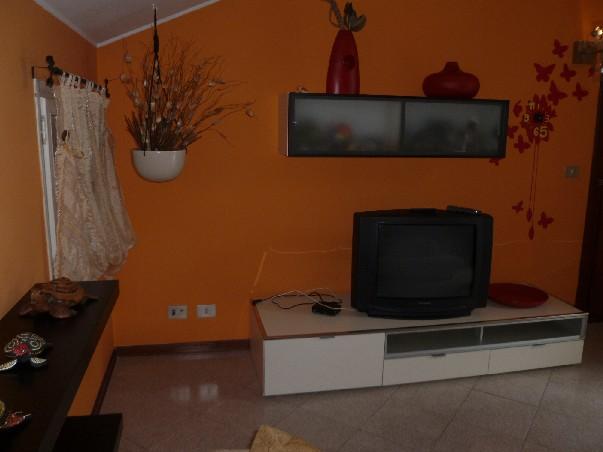 Appartamento in affitto a Rubiera, 2 locali, prezzo € 450 | CambioCasa.it