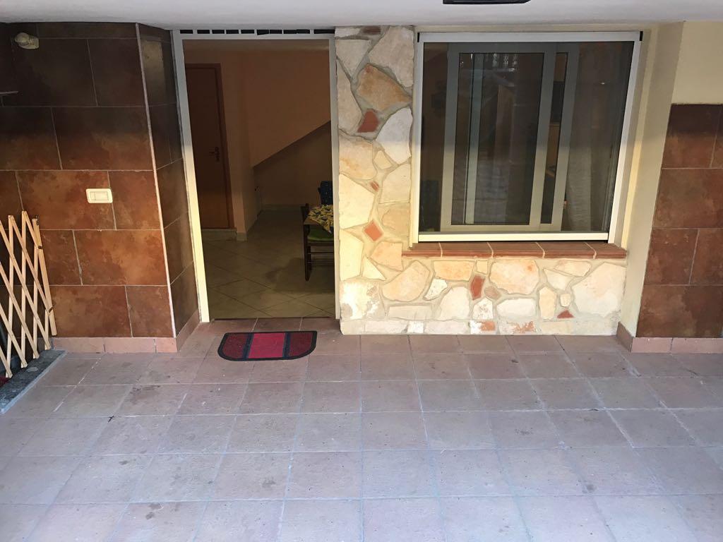 Appartamento in affitto a Fondi, 2 locali, prezzo € 350 | CambioCasa.it