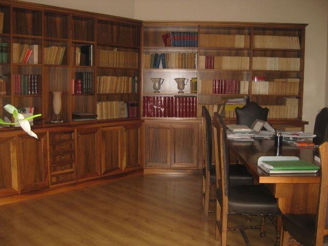 Appartamento in vendita a Fondi, 6 locali, prezzo € 230.000 | CambioCasa.it