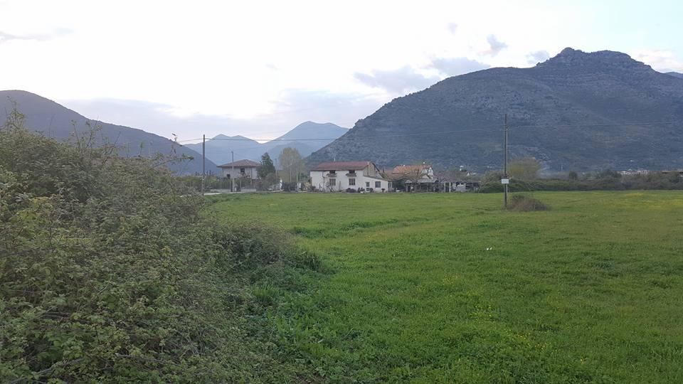 Terreno Agricolo in vendita a Fondi, 9999 locali, prezzo € 70.000 | CambioCasa.it