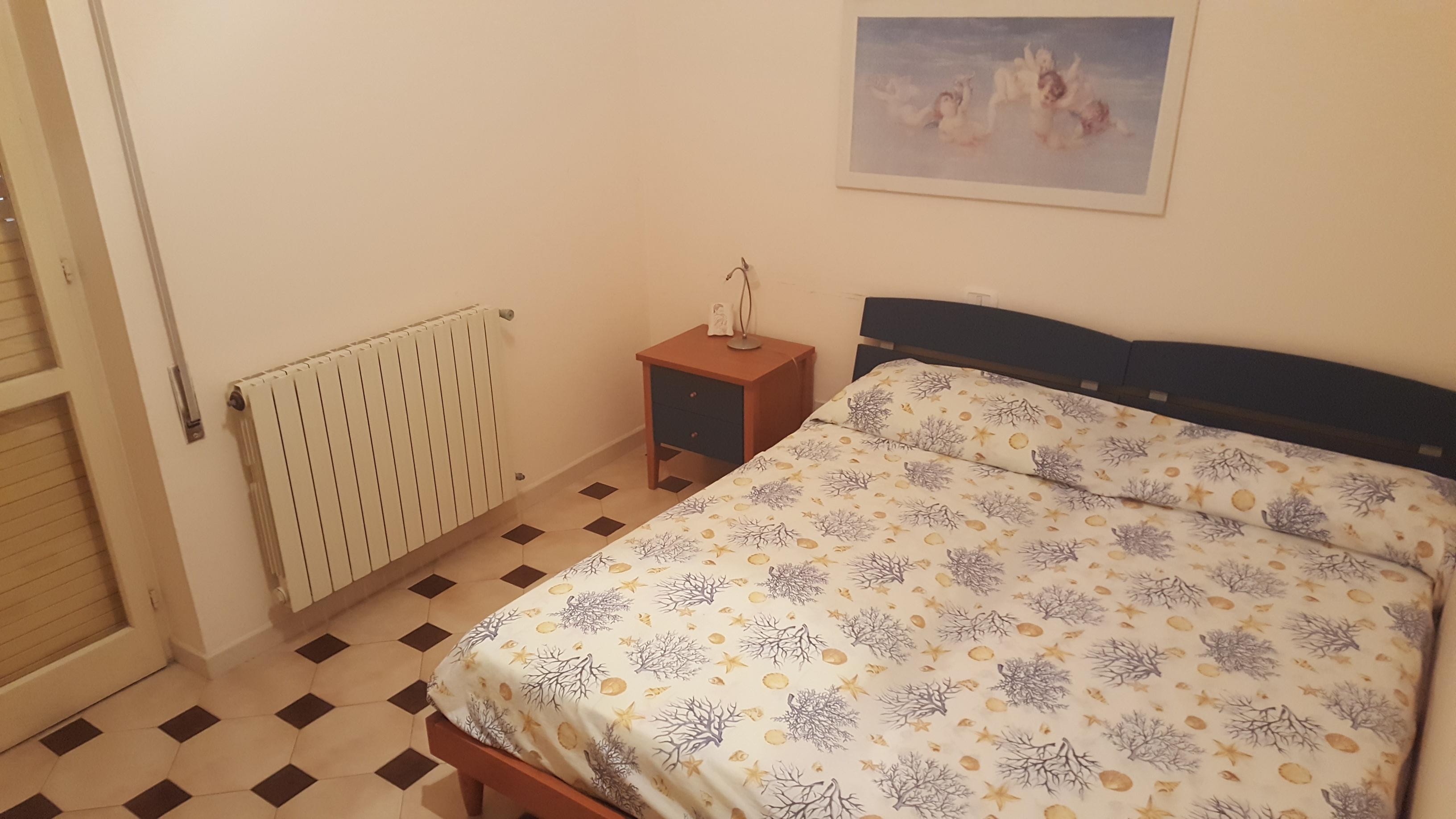 Appartamento in vendita a Gaeta, 5 locali, prezzo € 350.000 | CambioCasa.it